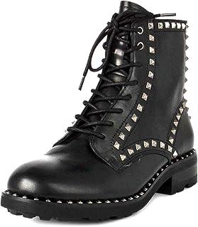 comprar descuentos Ash Zapatos Wolf botas Negro Mujer 39 Negro Negro Negro  ventas en línea de venta