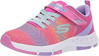 Skechers Kids' Trainer Lite 2.0 Sneaker