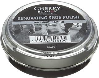 Cherry Blossom Premium Renovating Polish