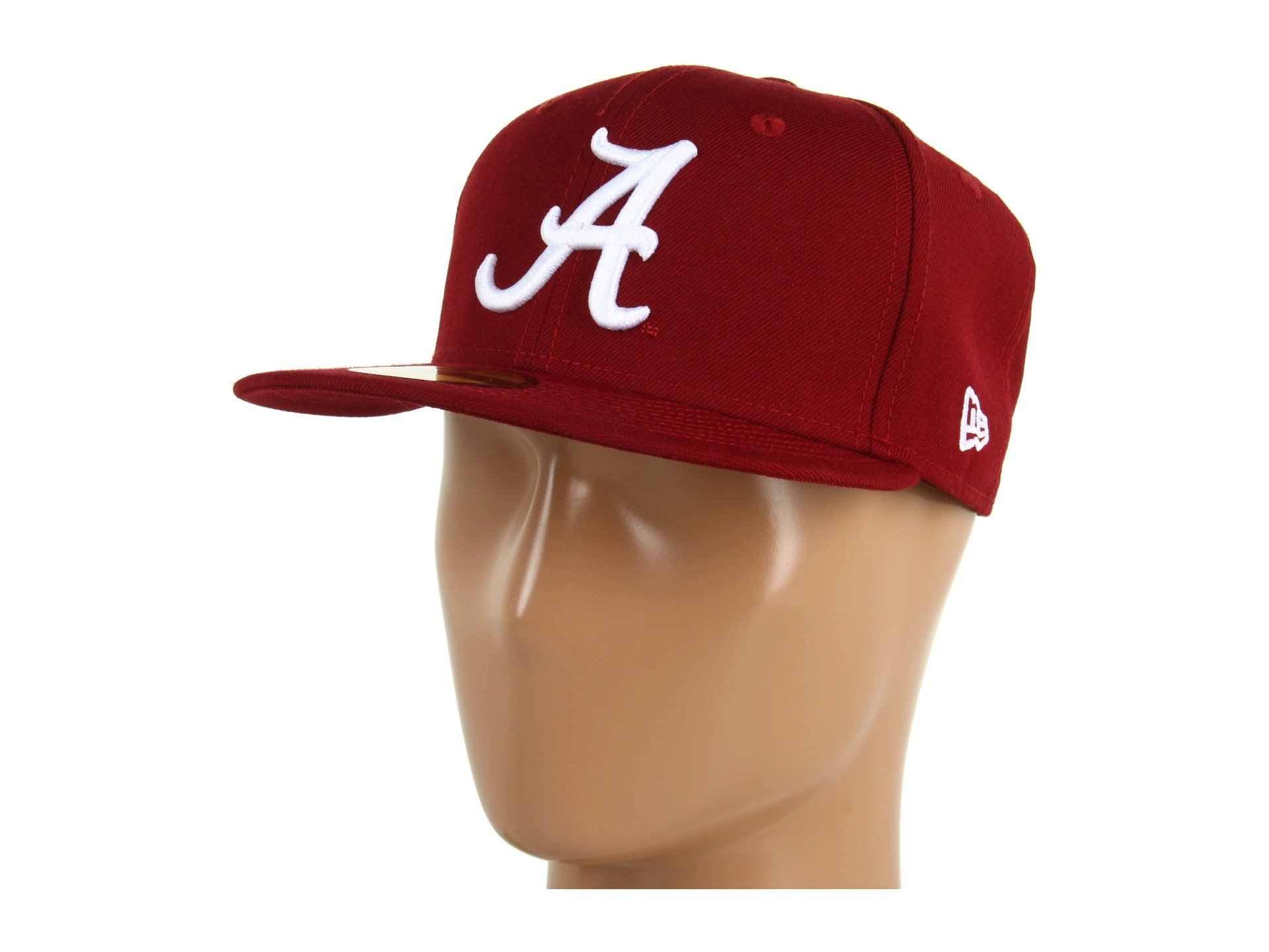 068a52ae561 Alabama Crimson Tide NCAA  8482  ...