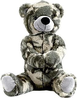 Best army bear suit Reviews