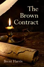 The Brown Contract