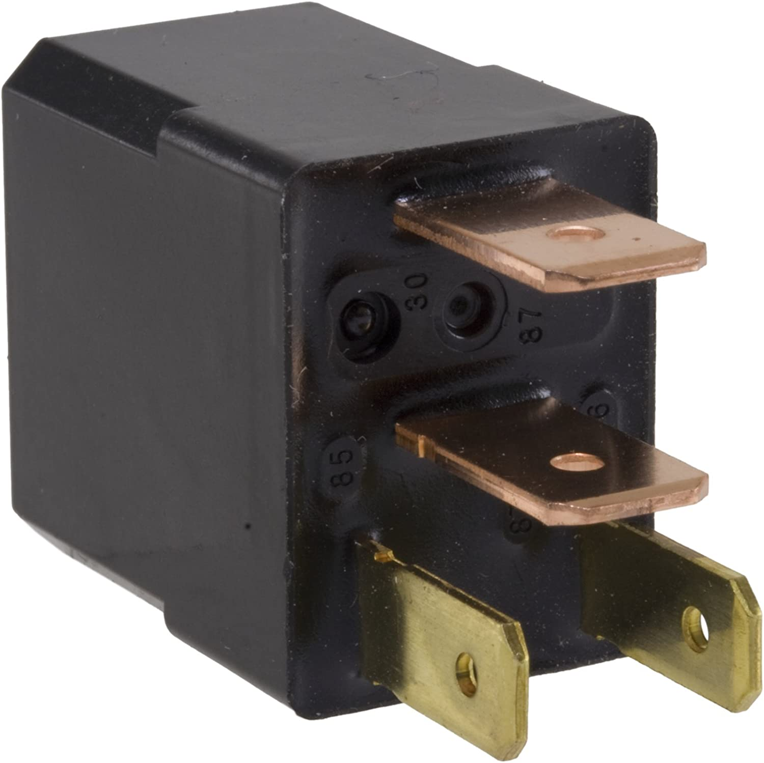 WVE by NTK Ranking TOP17 1R1407 A C Max 43% OFF Pack Relay Compressor Control 1