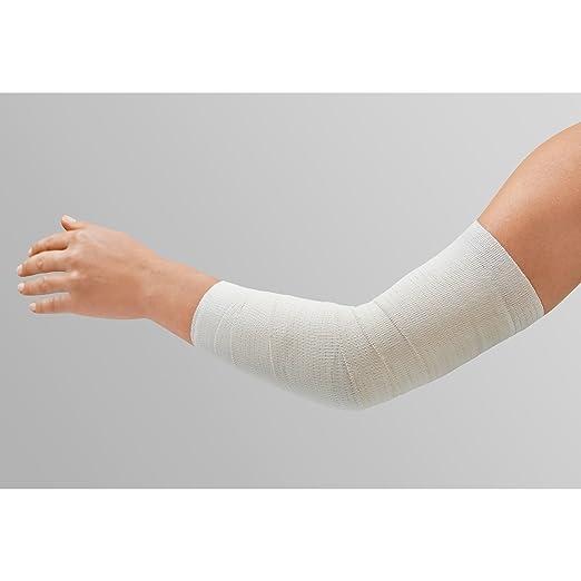 Rhinegold Bandages /élastiques