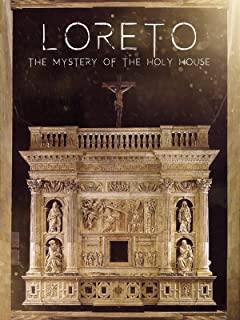 Best casa de santo Reviews