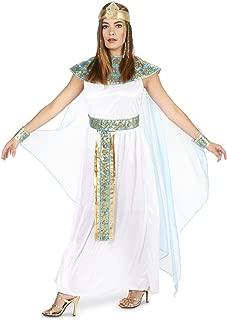 Pharaoh's Queen Adult Costume