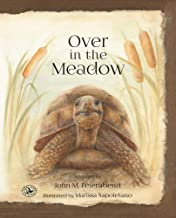 Best over in the meadow book Reviews