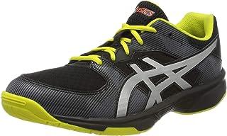Gel-Tactic GS 1074a014-001, Zapatos de Voleibol Unisex Niños