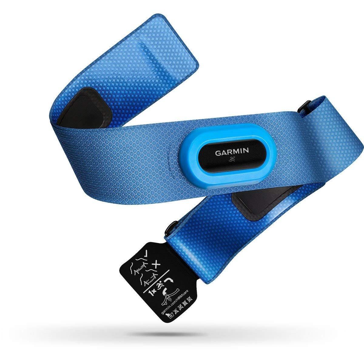Garmin HRM Swim Blue One Size