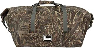 Arc Welded Wader Bag - MAX5