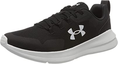 Under Armour Essential Heren Loopschoen