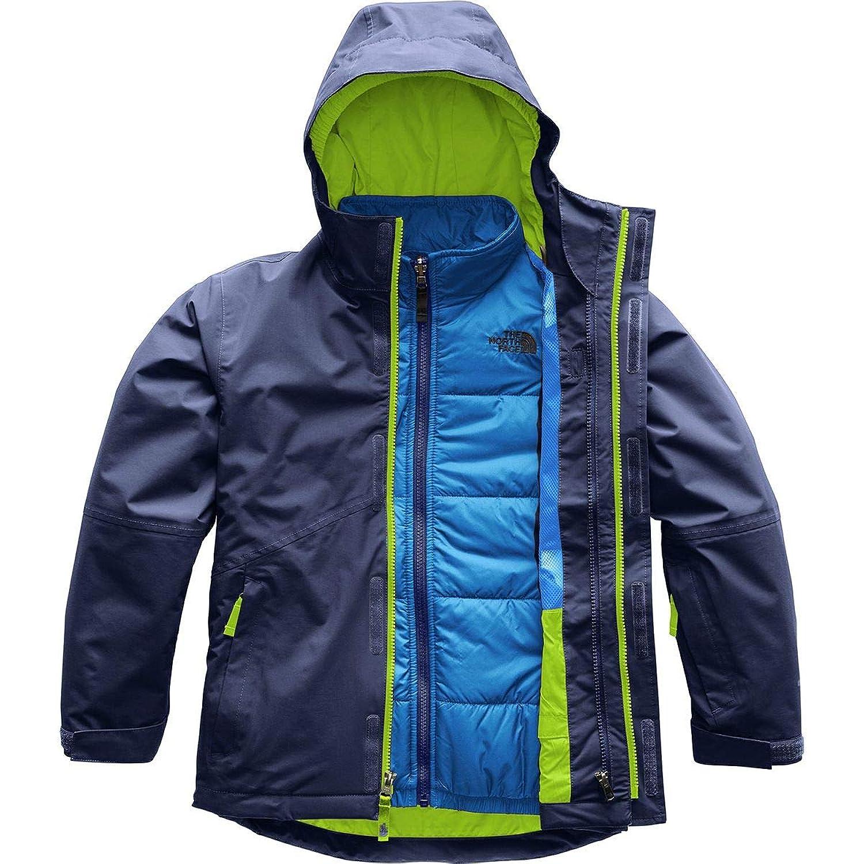 The North Face OUTERWEAR ボーイズ US サイズ: X-Large カラー: マルチカラー