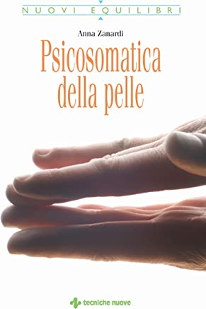Psicosomatica della pelle