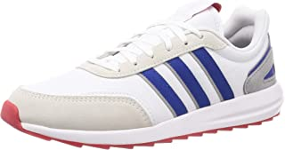 adidas Men's Retrorunner Competition Running Shoes