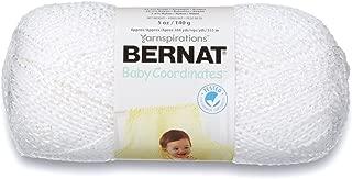 Best bernat baby coordinates yarn weight Reviews