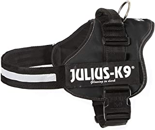 julius k9 idc size guide