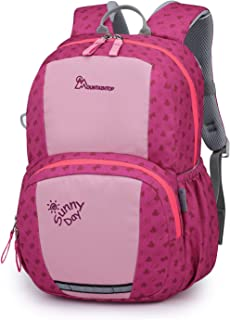 Best red mountain school bags Reviews