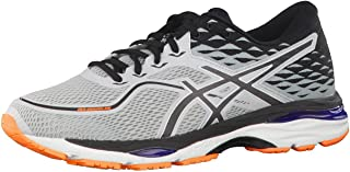 Men's Gel-Cumulus 19 Running Shoe
