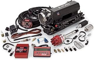 Edelbrock 35283 Pro-Flo XT Electronic Fuel Injection Kit