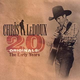 All Around Cowboy (24-Bit Digitally Remastered 04)