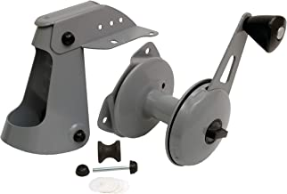 Best anchor hand winch Reviews