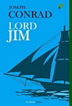 Lord Jim (Fiction Vol. 88) (Italian Edition)