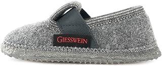 Giesswein Unisex Kids Türnberg Slippers