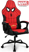 Best spider gaming computer Reviews