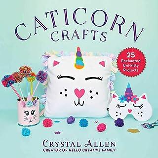 Amazon.es: Crystal Allen