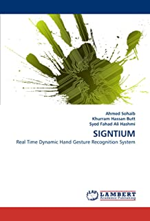 SIGNTIUM: Real Time Dynamic Hand Gesture Recognition System