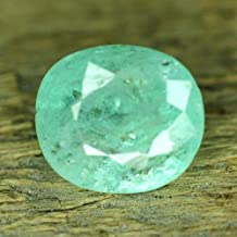 spazies 2.19cts CERTIFIED NEON GREEN COPPER BEARING PARAIBA TOURMALINE AAA NEON COLOR