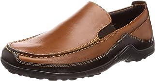 حذاء Tucker Venetian بدون كعب للرجال من Cole Haan