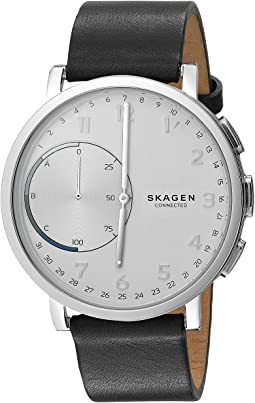 Skagen - Hagen Connected Hybrid Smartwatch SKT1101