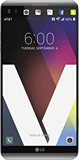 Best silver lg v20 Reviews