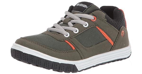 Northside Kids Finley Sneaker