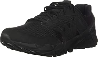 Agility Peak Tactical Unisex Breathable Shoes