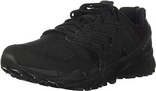 Merrell Chaussures Tactiques Agility Peak Noir