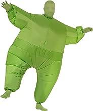 Best blow up dancing man costume Reviews
