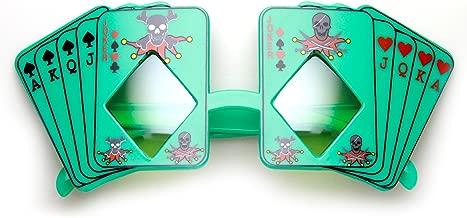 royal poker eyewear