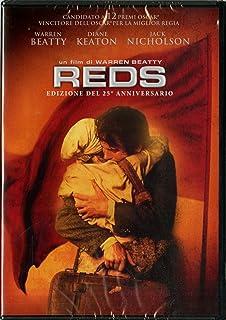 Reds-Es