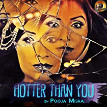 Hotter Than You