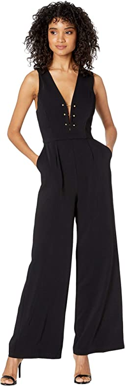 Just Dance Jumpsuit