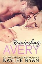 Reminding Avery (English Edition)