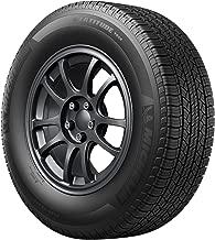 Michelin Latitude Tour All-Season Radial Tire - P255/60R19 108S