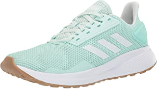 adidas Womens Duramo 9 Running Shoe