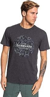Quiksilver Men's Raging Dream Tee