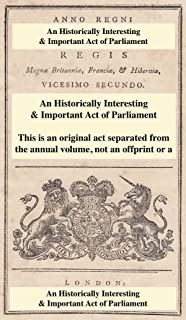 An Act to amend the Criminal Law Amendment Act, 1885, the Vagrancy Act, 1898, and the Immoral Traffic (Scotland ) Act, 1902.