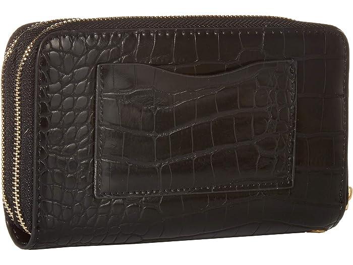 Aldo Aforeri - Brand Bags