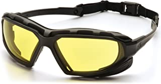 Best yellow glass goggles Reviews