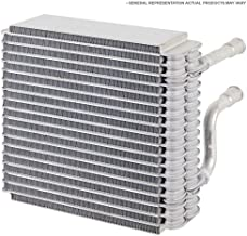 For Volvo 850 V70 S70 1993-2004 New A/C AC Evaporator - BuyAutoParts 60-50526AN New